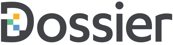 Dossier-Main-logo (3)