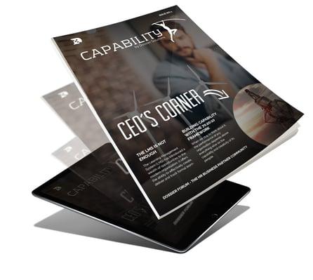 cap-mag01.png