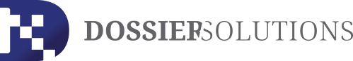 dossier-logo-blue-H.png